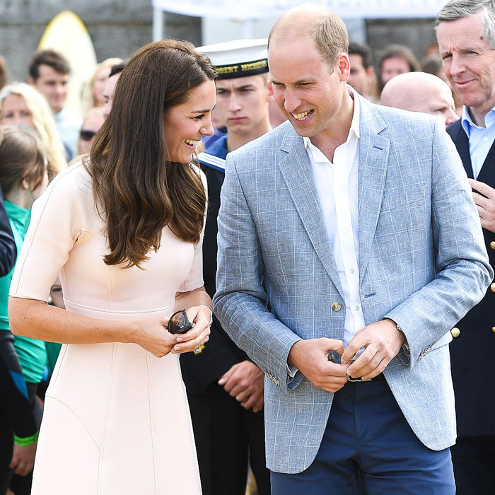 <b>Day 1</b>