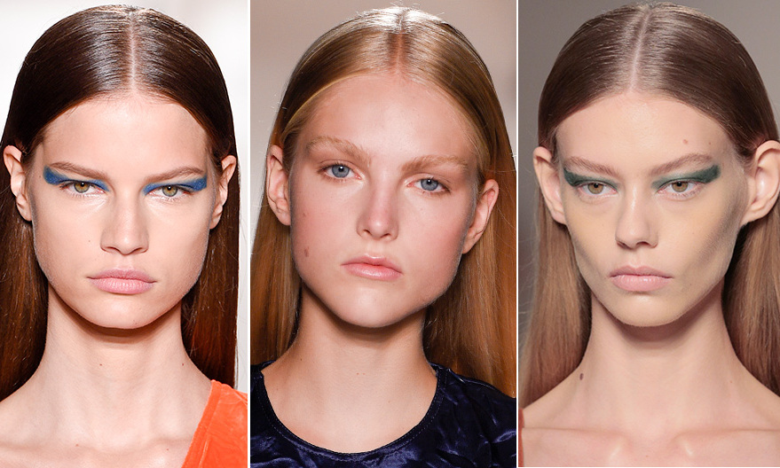 Spring Beauty Trends 2017 Nerdjoy