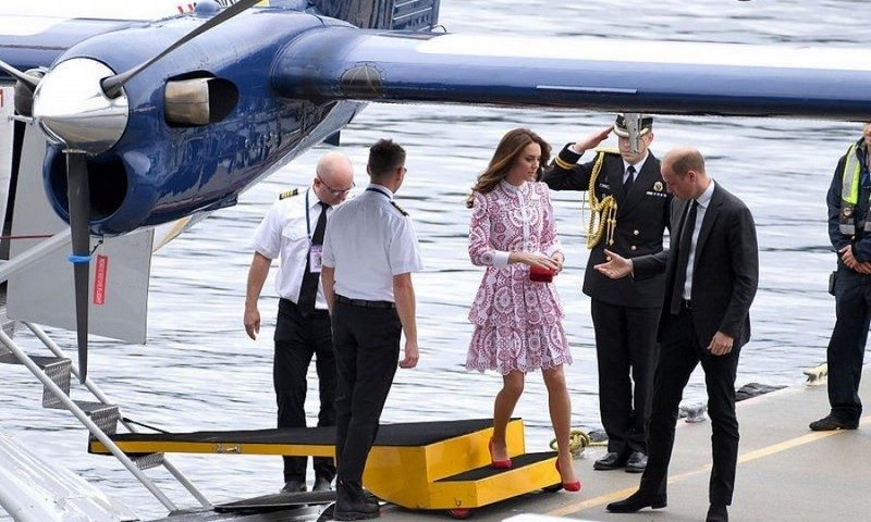 <b>Day 2</b>