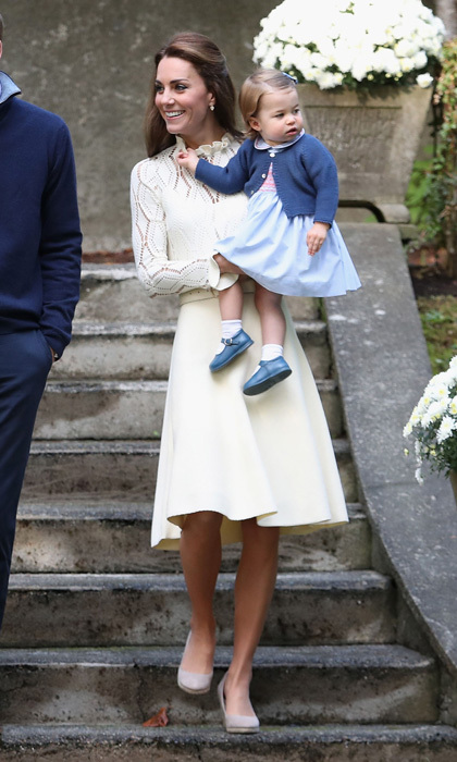 <b>Day 6</b>