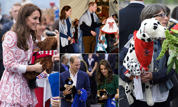 <b>A slew of souvenirs and gifts</b>