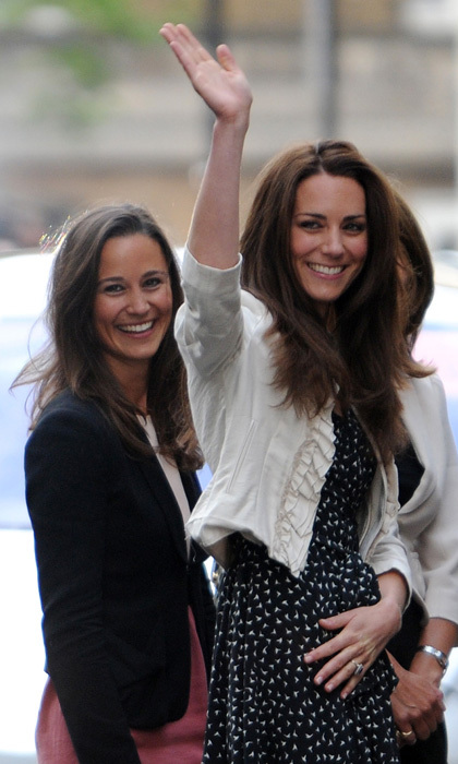 <B>Royals React</B>