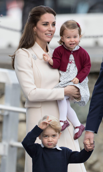 <b>Royal Wedding Party</B>