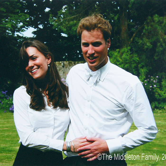 <b>Rule 2: Study hard</B>
