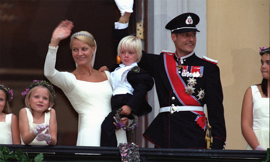 <b>Rule 6: Be yourself.</b>