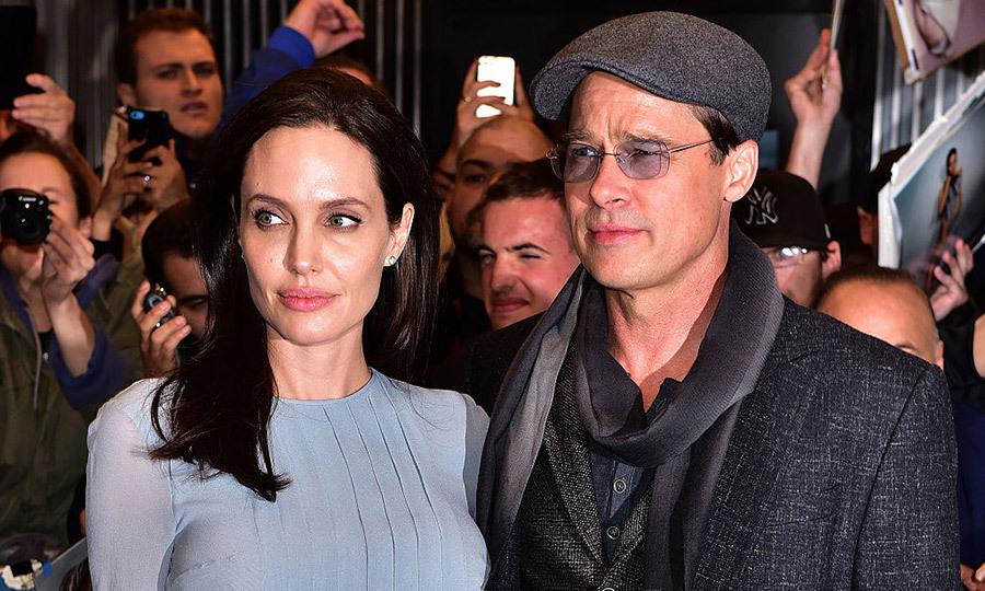 "On November 7, Angelina confirmed that she and Brad had reached a legal agreement regarding their six children. A representative for the actress stated that she will continue to retain sole custody, while Brad will have ""therapeutic visits"".