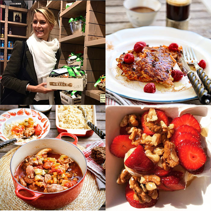 "<a href=""http://us.hellomagazine.com/tags/1/princess-tatiana/""><strong>Princess Tatiana Of Greece</strong></a>