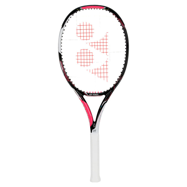 The athletic royal has always been a fan of tennis and is a regular in the Wimbledon stands. Her husband has also said that it is one of the two sports she can beat him in, the other being skiing. Snap up one of Kate's go-to racquets for the sports-lover on your list.