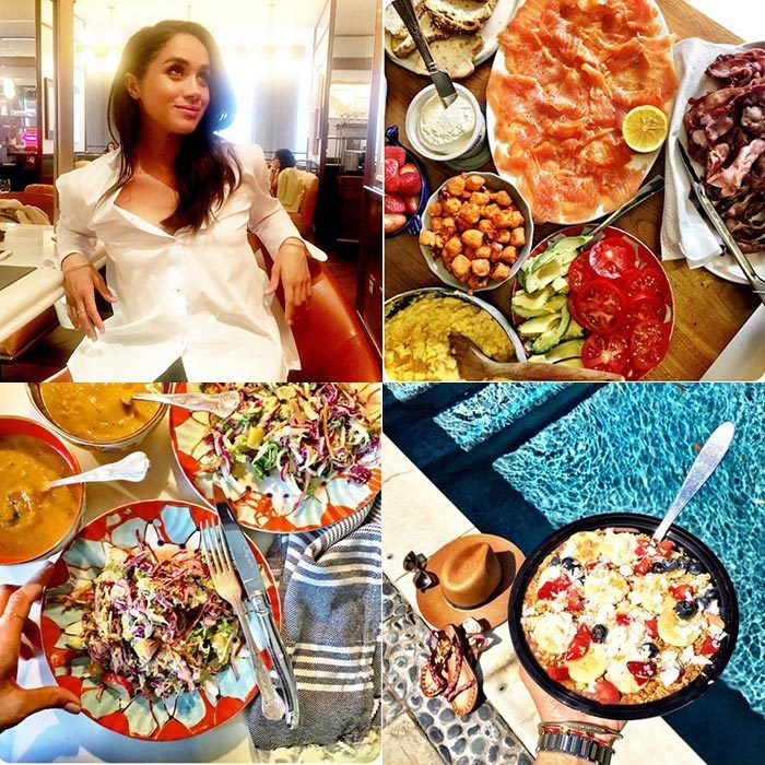 "<a href=""http://us.hellomagazine.com/tags/1/meghan-markle/""><strong>Meghan Markle</strong></a>