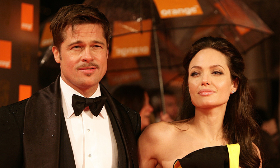 In early January, 2017, Angelina agreed to her ex's request to have their divorce documents that relate to their children's custody sealed. In December 2016, Brad alleged Angelina was compromising their kids' privacy by releasing details to the media through court filings. 