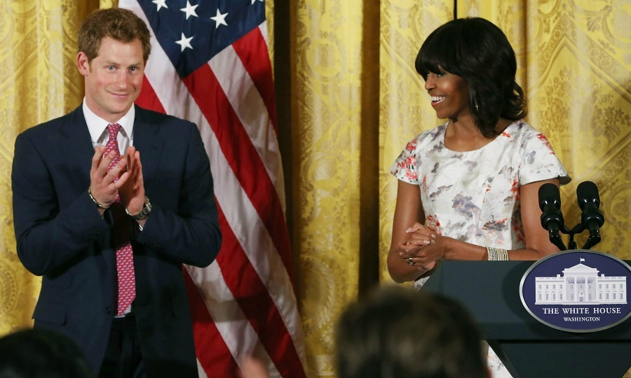 <b>May 2013</b> 
