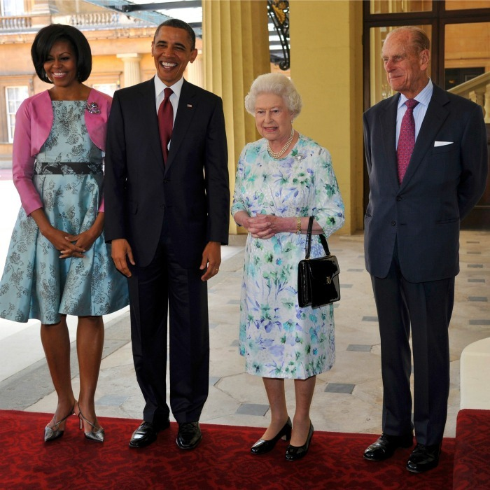 <b>May 2011</b> 