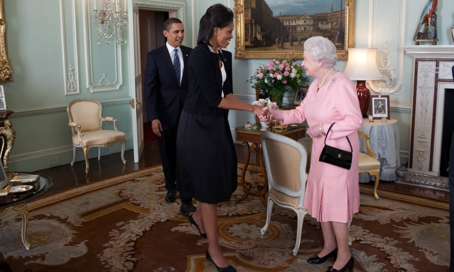 <b>April 2009</b>