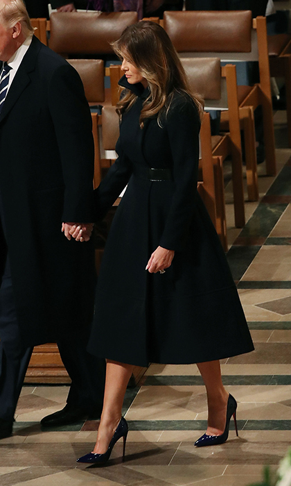<b>SATURDAY BEST</b>