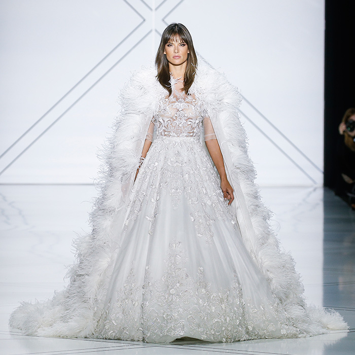 <b>Ralph & Russo</b>