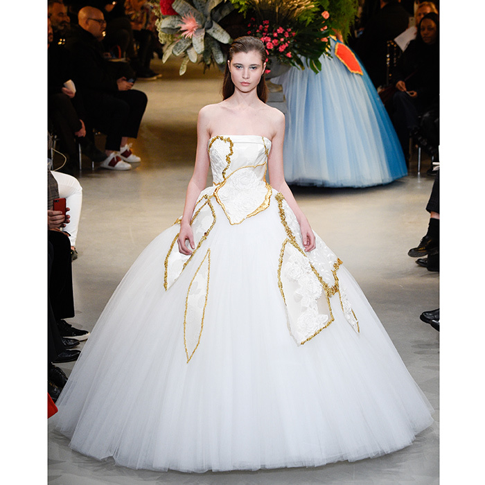 <b>Viktor & Rolf</b>