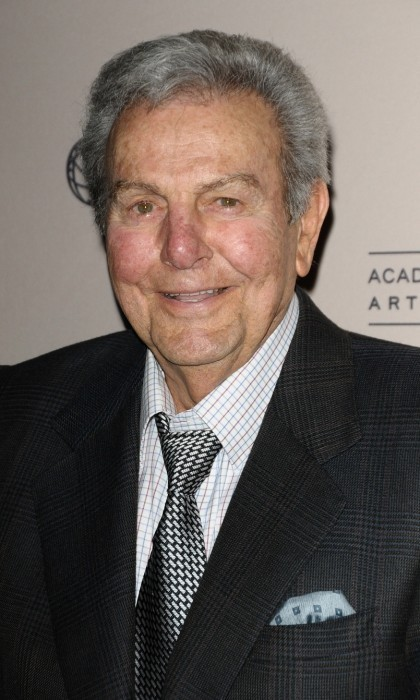 <b>Mike Connors - January 26</b> 