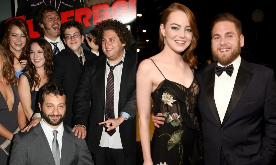 <b>Superbad</b>