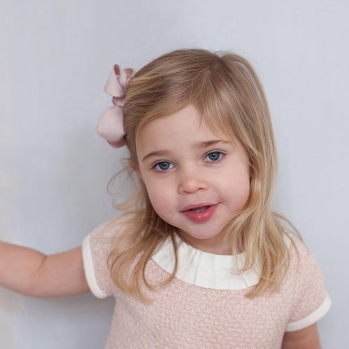 Princess Leonore of Sweden's all-time cutest photos ...