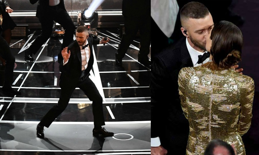 <b>Gold-winning opening</b>