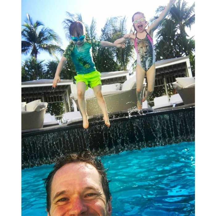 "<a href=""http://us.hellomagazine.com/tags/1/neil=patrick-harris/""><strong>Neil Patrick Harris</strong></a> 