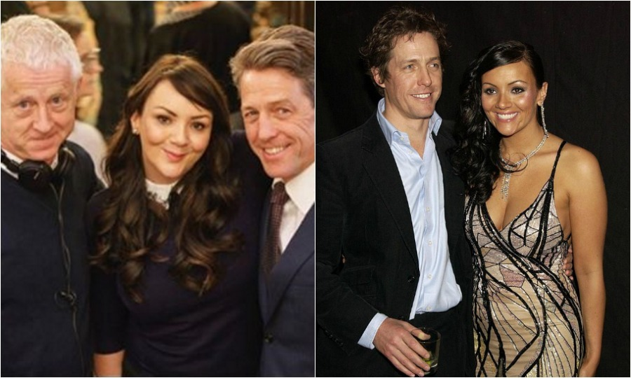 <b>Love Actually</b>
