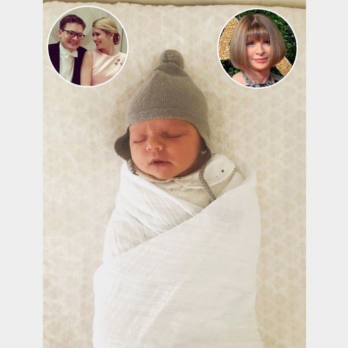 <b>Charles and Elizabeth Shaffer</b>