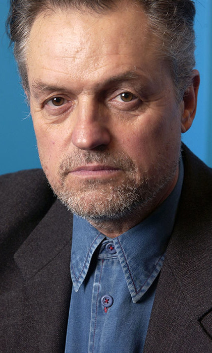 <b>Jonathan Demme - April 26</B>