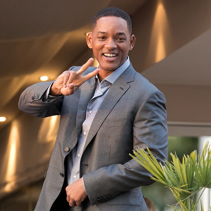 <b>May 16</b>