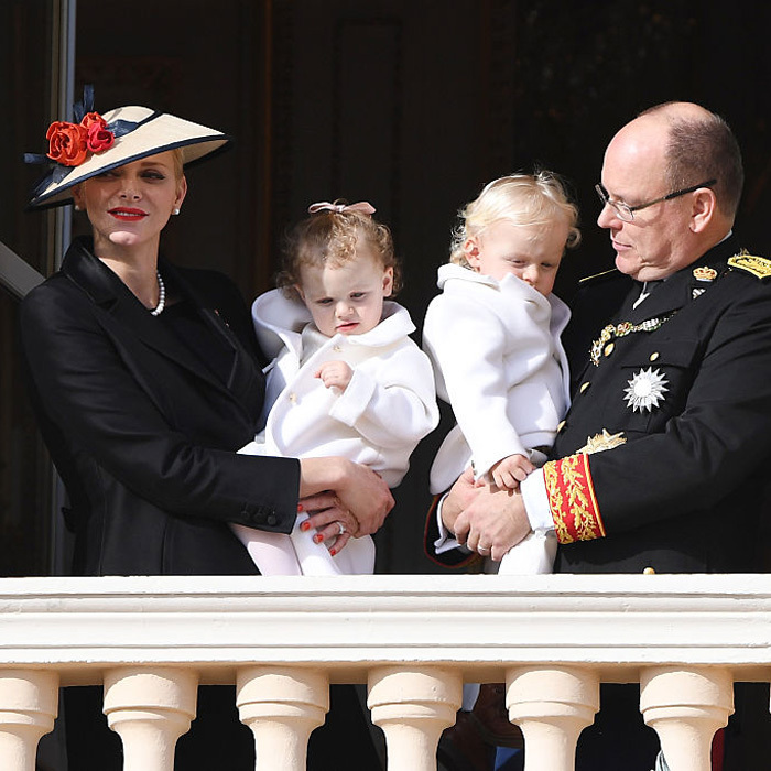 <b>Prince Albert</b>