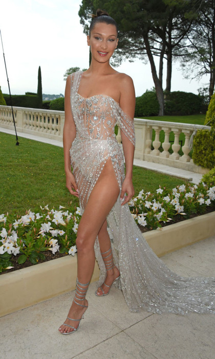 <b>DAY NINE</b>