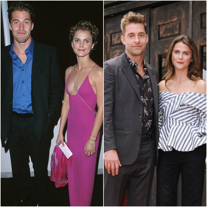<b>Felicity</b>