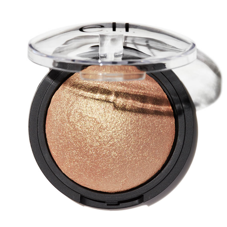 <b>e.l.f.</b>
