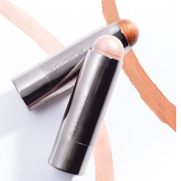 <b>Laura Mercier</b>