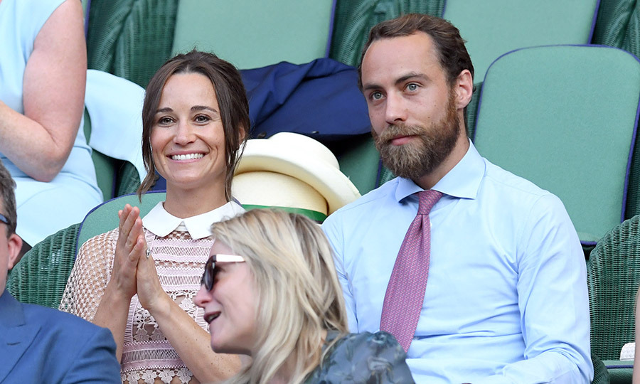 <B>DAY 3</B>