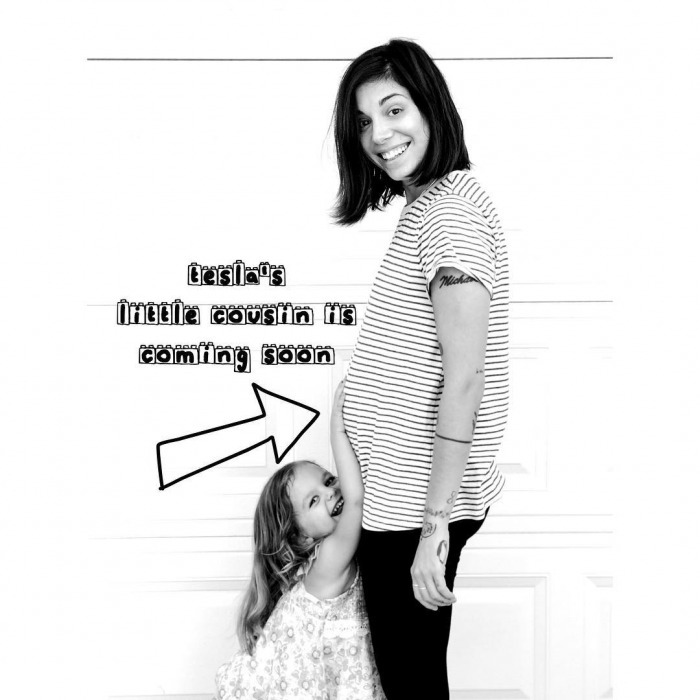 <b>Christina Perry</b>
