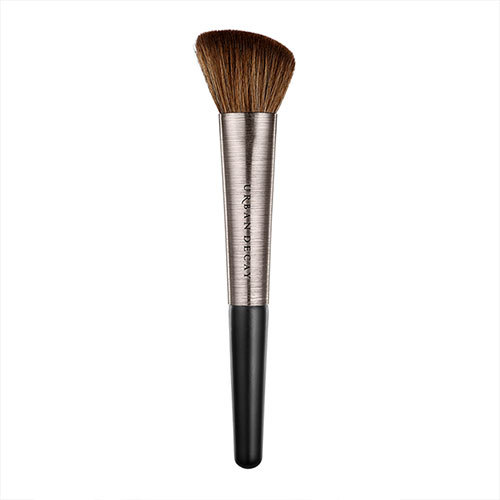 Urban Decay Brush F109 - Contour Definition