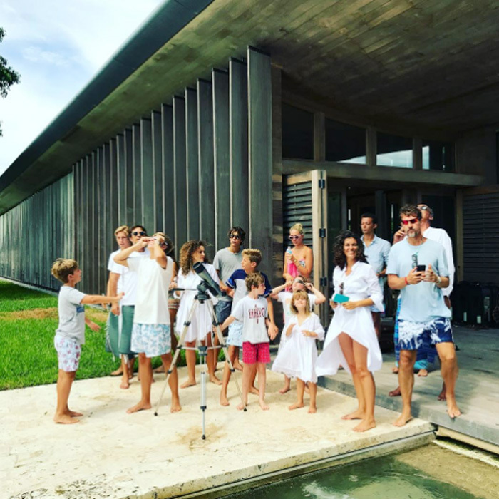 <b>Greek royal family</b>