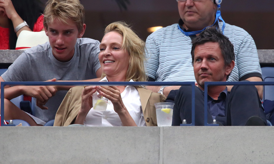 <b>Day Ten</b>