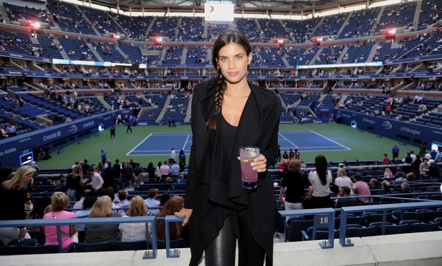 <b>Day Eleven</b> 