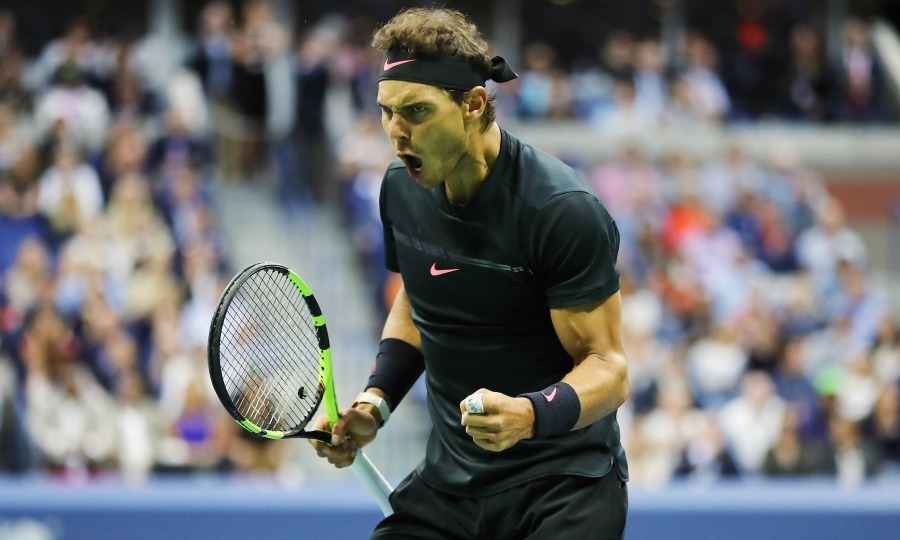 <b>Day Fourteen</b>