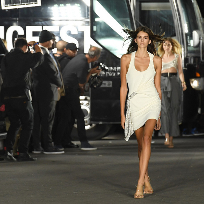 Alexander Wang