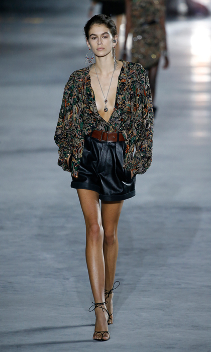 <b>PARIS</b>