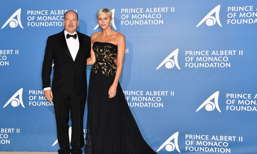 "<a href=""http://us.hellomagazine.com/tags/1/prince-albert/""><strong>Prince Albert</strong></a>