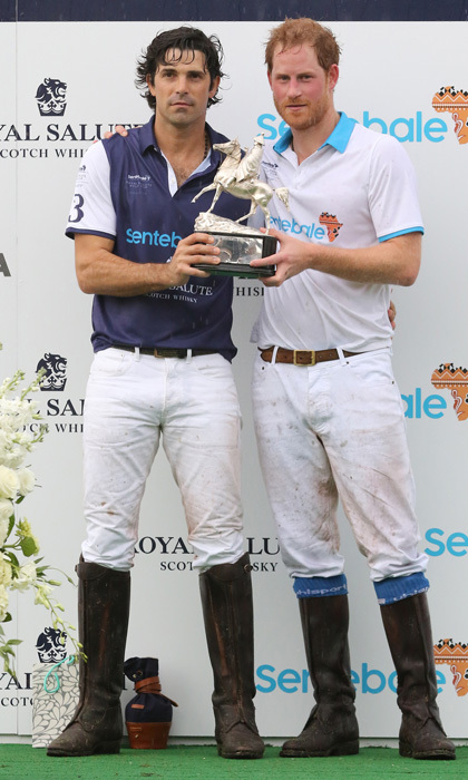 <b>Nacho Figueras</b>