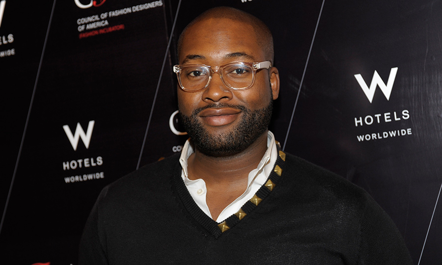 <b>Mychael Knight - October 17</B>