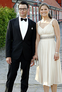 Victoria of Sweden, Princess Victoria of Sweden, Daniel Westling, engaged,marry,bridal,2010