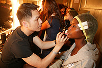 bridal,bridal beauty,estee lauder,tips,professional,wedding day,Alan Pan,countdown,advance,preperation