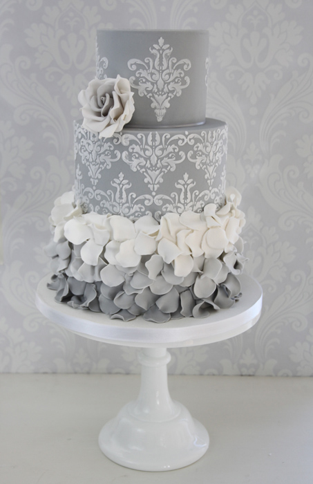 wedding cake trends over the years wedding cake trends 2014 discover this year s 26721