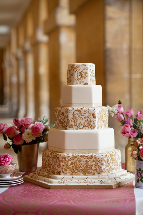 wedding cake trend wedding cake trends 2014 discover this year s 26710